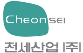 Tìm hiểu về thương hiệu bơm Cheonsei